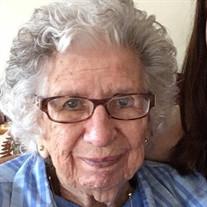 Sue B. Lanham