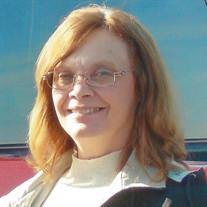 Ellen Barbara Swensen