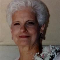 Phyllis Rose Mishinski