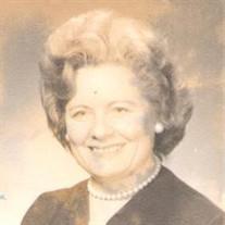 Ruth Mullins