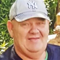 Mr. Dennis J. Liebenow