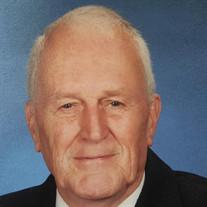 Donald Guy Trammell, Jr.