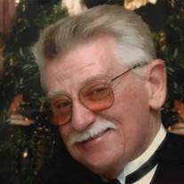 Kenneth Roy Gray Sr.
