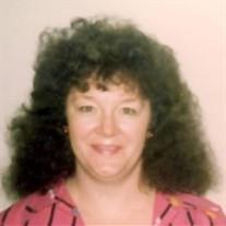 Mrs. Marietta Hazel Wasson