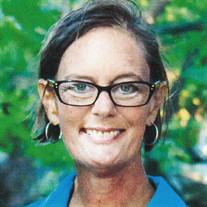 Robyn Jill Velarde