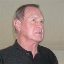 Mark Richard McKay