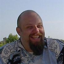Kirk M.  Allen