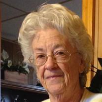 Carolyn Housman