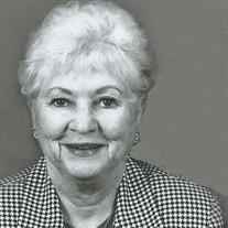 JoAnne M. Wagenknecht