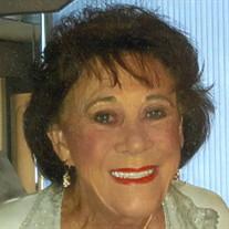 Margaret Elizabeth Mooney