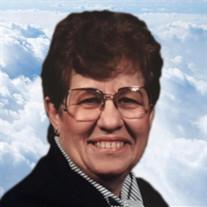 Phyllis J. Grimes