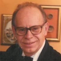 John D. Stadler