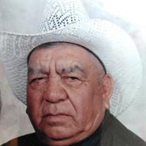 Epitacio Lopez