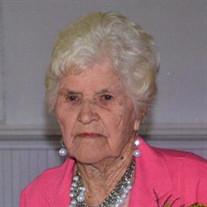 Grace Eldridge Russell