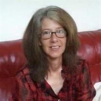 Sandra G. Blackwell