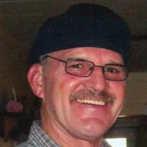 Andrew F. Bleyle