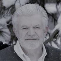 Robert B. McKinstry, Jr
