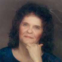 Glenda J Smith