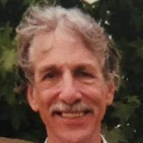 Robert Adrian Willis