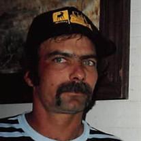 Dennis Martin Schmidt