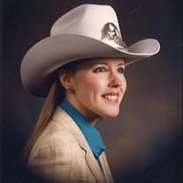 Monica Kemppainen (nee Perchaluk)