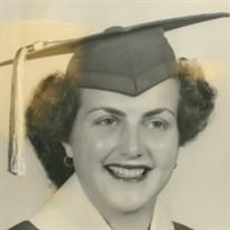 Jean  Marie  Plunk