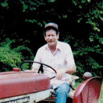 Edwin L. Ivy