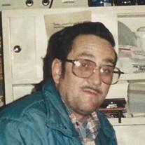 John M. Kilduff Jr.