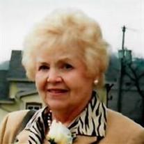 "Margaret ""Margie"" (Semko) Lype"
