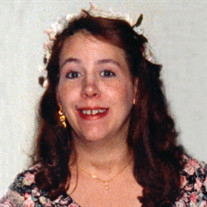 Lisa K. Spiehs-Lynn