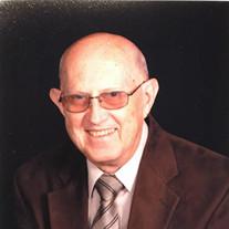 Wallace Henry Schroeder