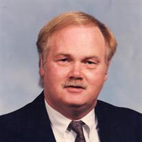 Mr. Thomas Newton Burnett Jr.