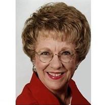 Charlotte Elaine Riney