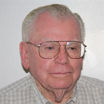 Roland Lynn  Nielsen