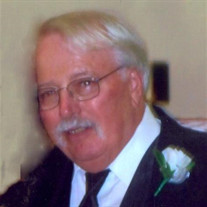 Gary L. Kremer