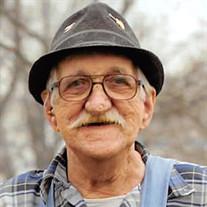 Glen A. Watkins Sr, 77, of Saulsbury