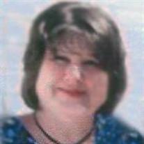 Mrs. Rita Jean Davis