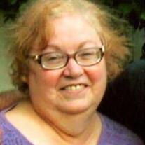 Susan Lynn Ader
