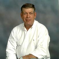 Kenneth Elliott