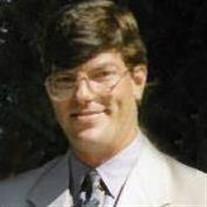 Paul  Rowland Edwards