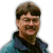John N Hughes