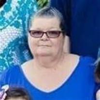 Lois A. Robinson