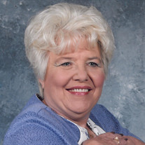 Lois Jean Westfall
