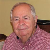 Eugene Cox Whaling 86