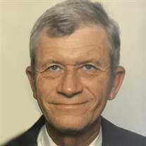 Porter David Howard