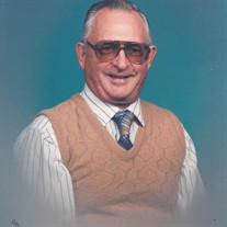 Kenneth F. Santure