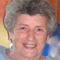 Elena Ramacciato