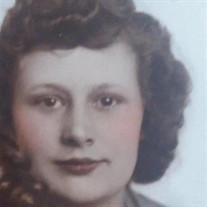 Alice L. Rothchild