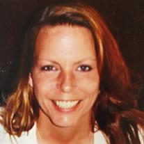Dawn Boyd