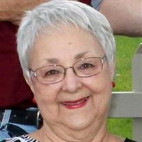 Diane  C.  Kaczmarczyk